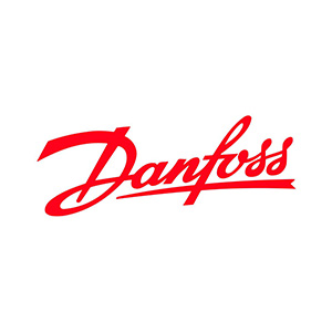 Danfoss Link WiFi