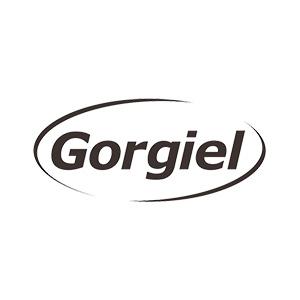 Grzejniki dekoracyjne Gorgiel