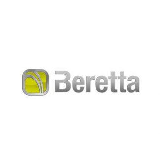 Piece gazowe Beretta
