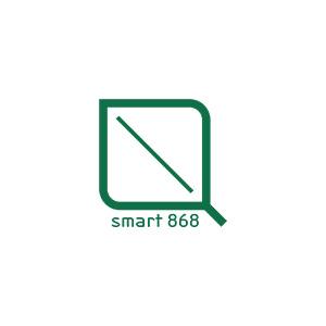 Smart 868