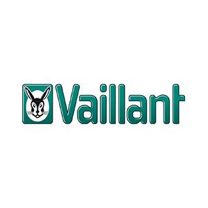Piece gazowe Vaillant